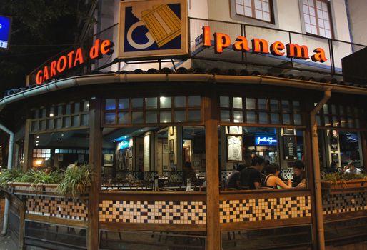 20110311 Garuta de Ipanema