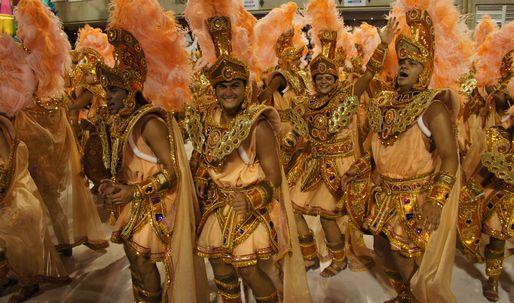 20110312 Carnival 1