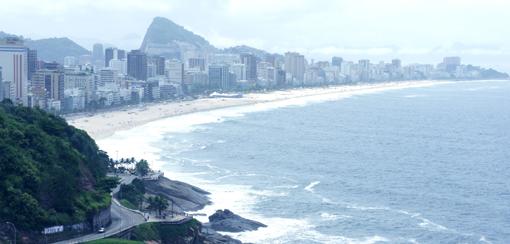 20110313 Ipanema Beach 18cm