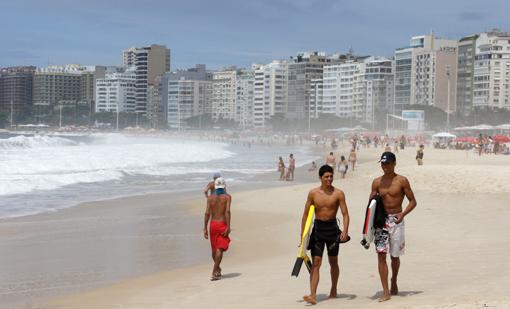20110312 Copacabana DSC06703 18cm