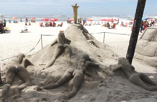 20110312 Copacabana 18cm DSC06724