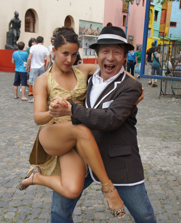 20110309 Caminito dance 13cmDSC05272