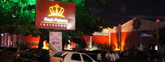 201103 Rio Real Astoria 12cmDSC06795
