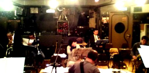 20110323 Harlem 18cm