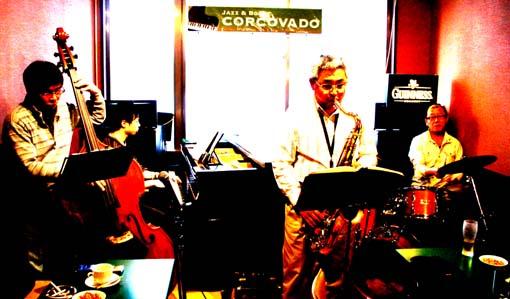 20110409 Corcovado SessionDSC08998