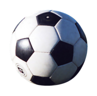 200px-Generic_football.png