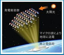 solarbird_pct_01.jpg