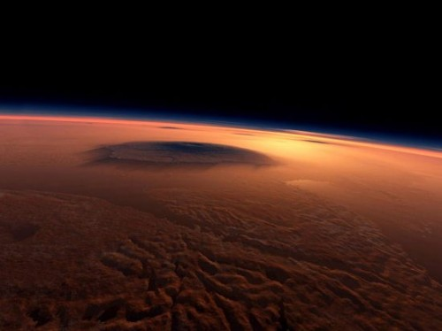 the-15-most-spectacular-photos-of-mars-by-nasa01-500x374.jpg