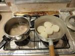 豚軟骨と大根の旨煮レシピ10