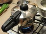 豚軟骨と大根の旨煮レシピ81