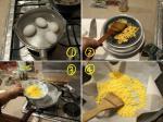煎り玉の作り方とレシピ1