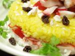 寿司ケーキ作り方とレシピ17
