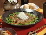 鯛中華風海鮮サラダ8