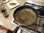 イサキのムニエル焦がしバターソース作り方とレシピ11