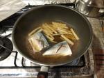 鯖香味煮作り方5