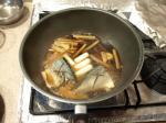 鯖香味煮作り方8