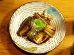 鯖香味煮作り方14