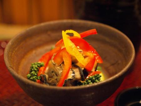 牡蠣オイル煮作り方とレシピ12