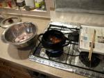 豚スペアリブの煮込み作り方とレシピ11