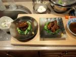 豚スペアリブの煮込み作り方とレシピ19