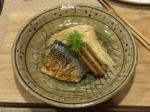 焼き鯖そうめん作り方とレシピ18