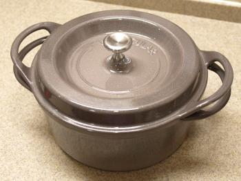鯖と豆腐にんにく味噌煮b01