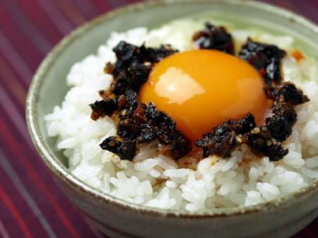 卵かけごはんr1s