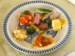 料理教室01