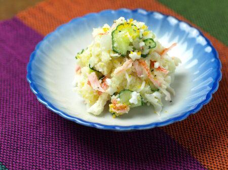 ポテトサラダa01