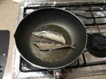 サンマキムチ煮06