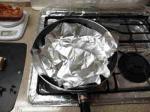サンマキムチ煮10