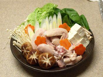 水炊き餃子鍋c01