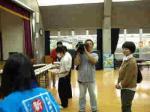 レシピコンテスト新鳥栖駅6