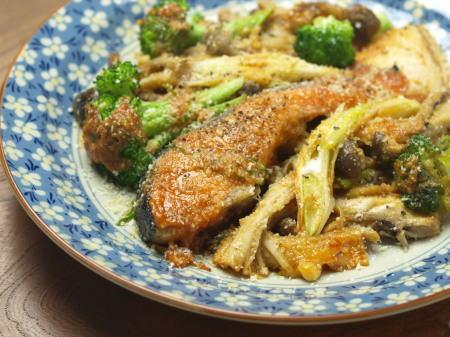 三瀬鶏蓮根つくねの雑煮12