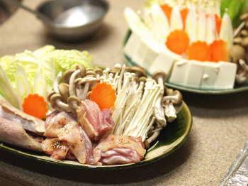ぶりあらキムチ鍋14