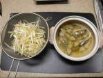 しめ鯖オイル煮10
