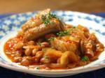豚スペアリブ煎大豆ケチャップ03