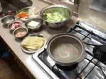 tちゃんぽん鍋2