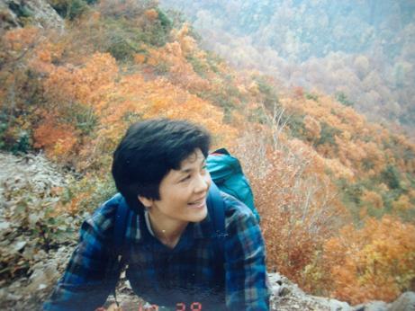 あさくさ紅葉とみえこ20111007