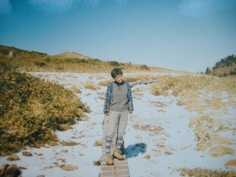 まきはた新雪とみえこ20111007