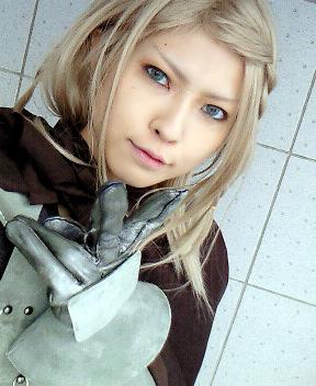 blogp_024.jpg