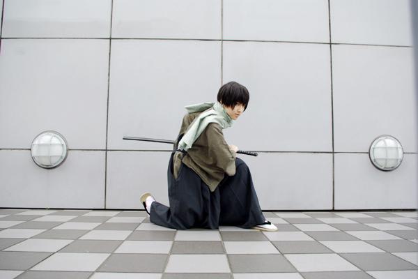 blogp_062.jpg