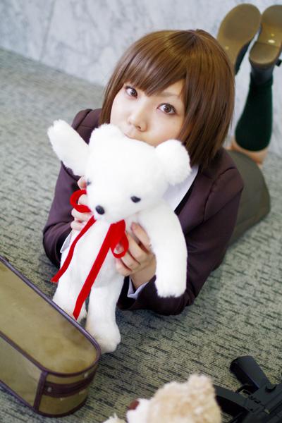 blogp_089.jpg