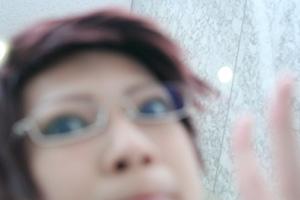 blogp_098.jpg