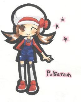 20090919@pokemon@kokage@@.jpg