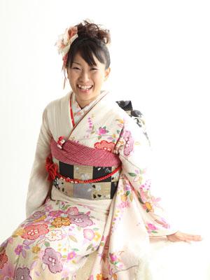 秋田の成人式 スタジオ撮影 振袖撮影 写真だけの成人式 ユウさん