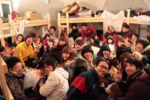 20120309宮城県08