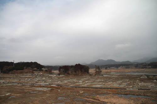 20120309宮城県07