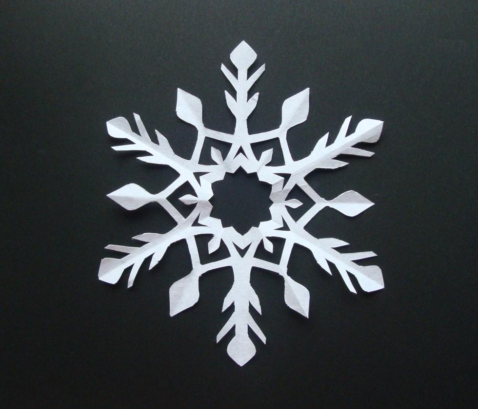 すべての折り紙 結晶 作り方 折り紙 : 羊毛フェルト サンタさんの ...