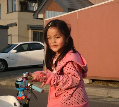 20100611-3.jpg
